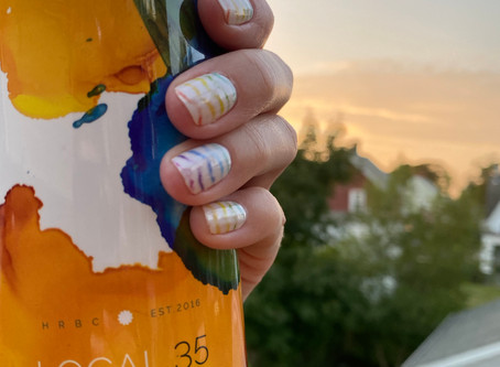 Fifty Two: Local 35 DIPA