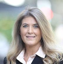 Shira Fayans Birenbaum