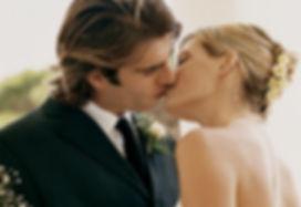 Hochzeit, Hochzeitsband, Band Hochzeit, Sängerin Hochzeit