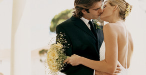 Picking the wedding photographer that's right for you