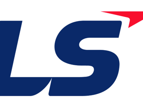 Nueva certificación LS
