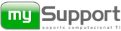 ms-logo-verde-SC.png