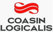 coasinlogicalis logo.png