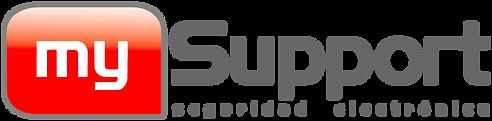 ms-logo-rojo-SE.png