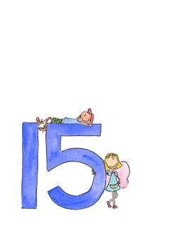 fifteen copy 2