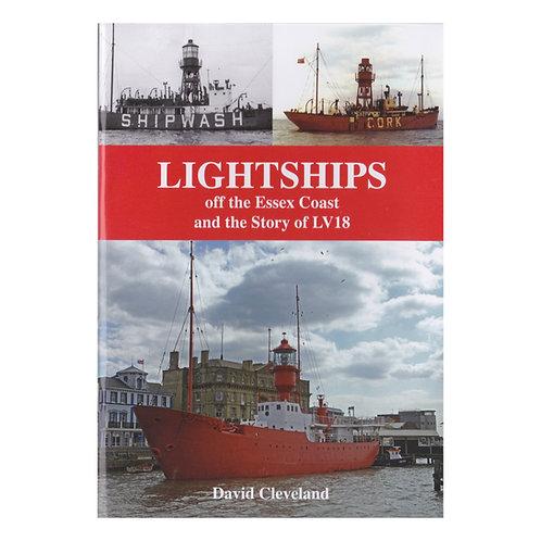 lightships