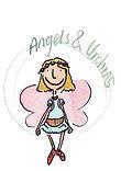 angels & urchins