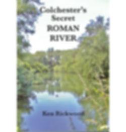 roman river.jpg