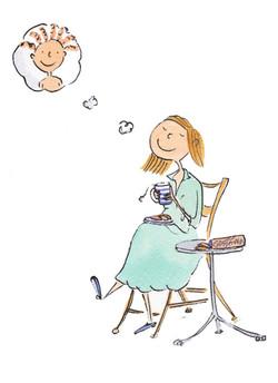 camomile tea 2