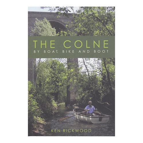The Colne