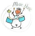 music house for children