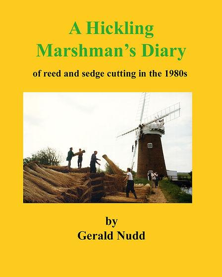 MARSHMAN cover.jpg