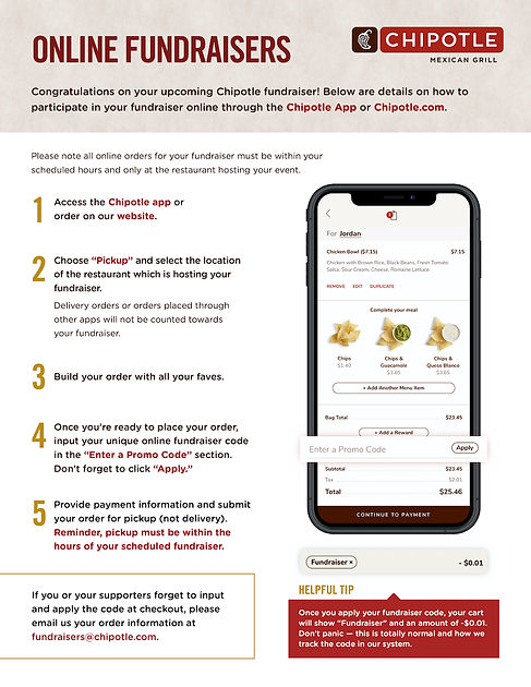 Chipotle-Online-Fundraiser-Instructions-