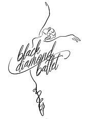 BDB website logo.jpg