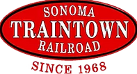 Sonoma Traintown.png