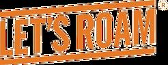 Let's Roam - Logo 3.png