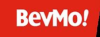 Bevmo - Logo.png