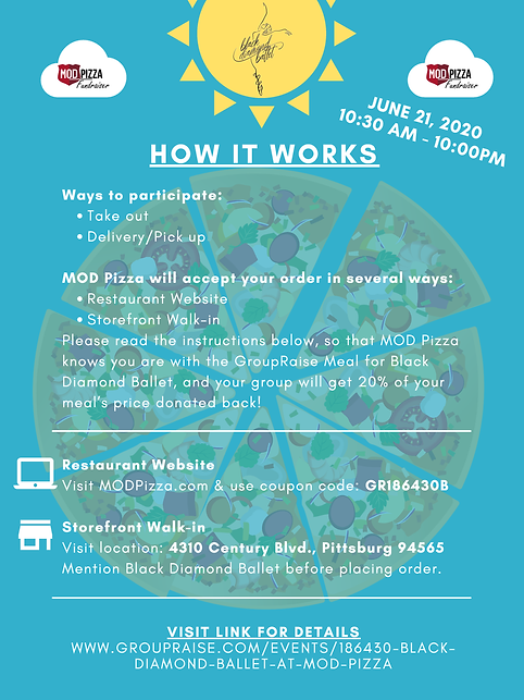 MOD Pizza Flyer_Page_2.png