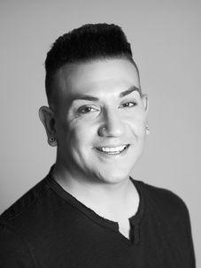 Ricky Navarro