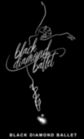 BDB full logo website.jpg
