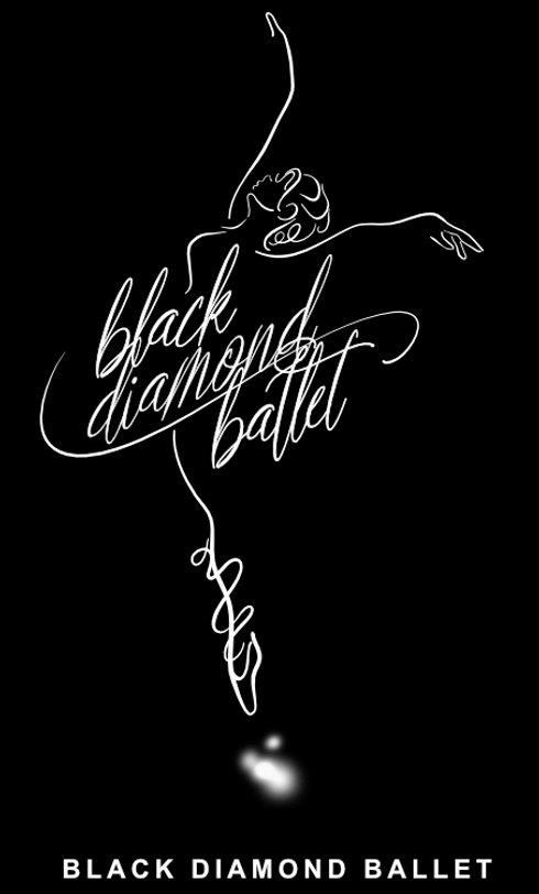BDB full logo website.jpg