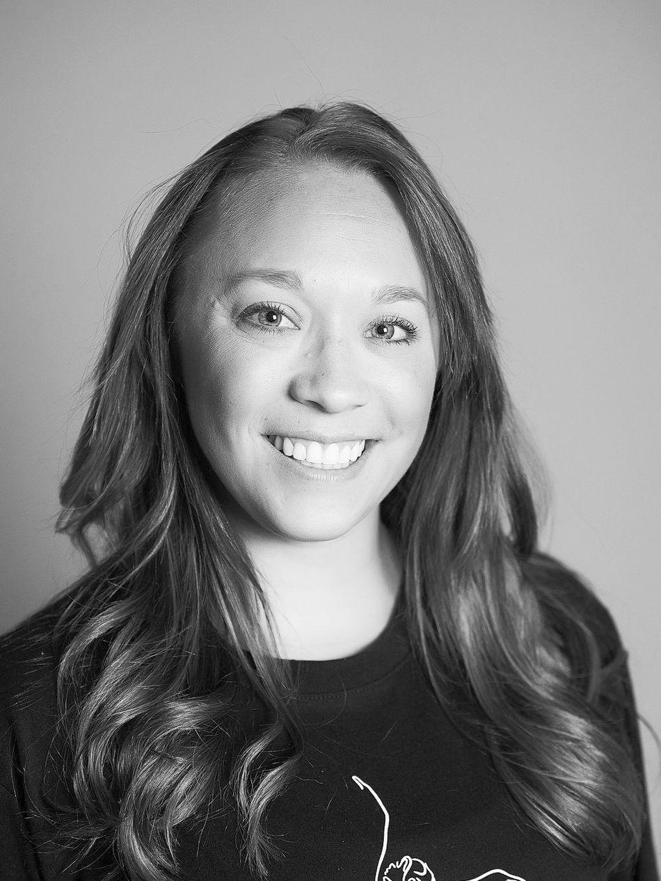 Sarah Hernandez Van Wert