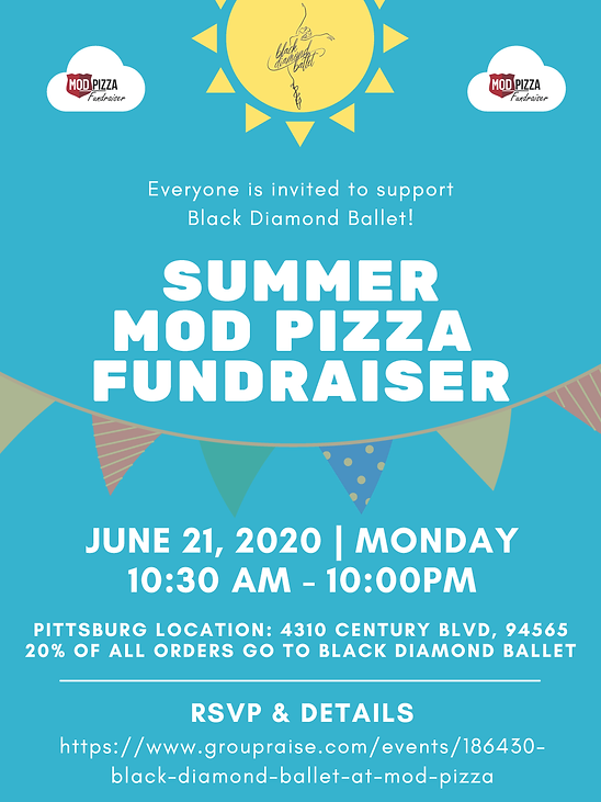 MOD Pizza Flyer_Page_1.png