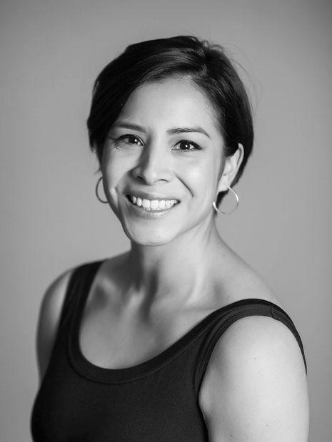Amy Herrera
