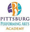 PPAA Logo.png