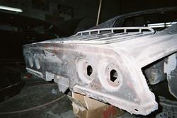 043_corvette_1969_back_end