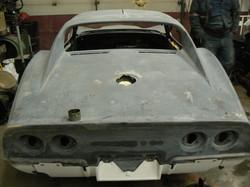 092_corvette_1969_assembling