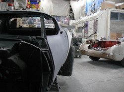 076_corvette_1969_assembling