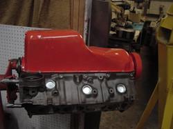 010_corvette_1969_427_engine_block