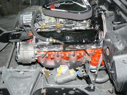 063_corvette_1969_assembling