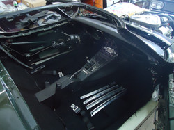 147_corvette_1969_final_assembling