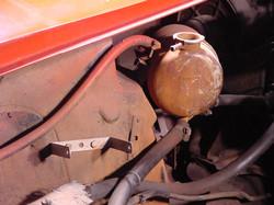 014_corvette_1969_before_restoration
