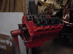 014_corvette_1969_427_engine_block