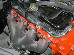 066_corvette_1969_assembling