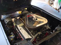 102_corvette_1969_assembling