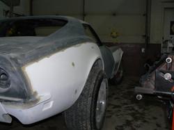 081_corvette_1969_assembling