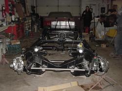 004_corvette_1969_frame