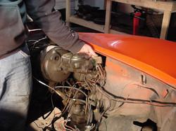 021_corvette_1969_before_restoration
