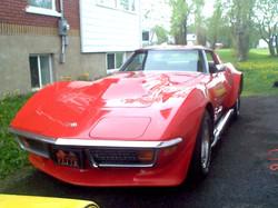 001_corvette_1969_before_restoration