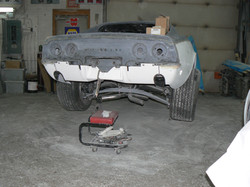 071_corvette_1969_assembling