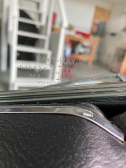 191_corvette_1969_rpo_A01_tinted_glass
