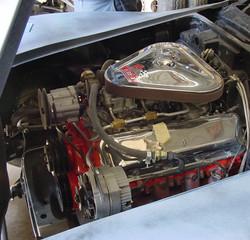 101_corvette_1969_assembling