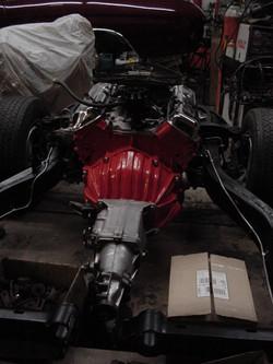 025_corvette_1969_M21_transmission