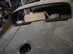 051_corvette_1969_assembling