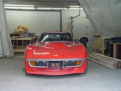005_corvette_1969_before_restoration