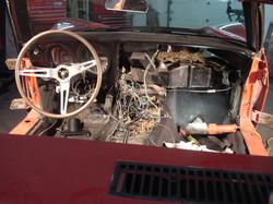 016_corvette_1969_before_restoration